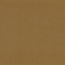 Casamance Été Indien behang Roseau 75133984