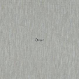 Origin Matières-Wood behang 347314