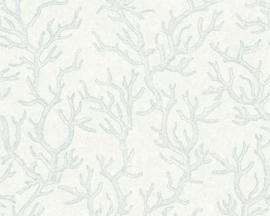 Versace Home III behang 34497-2