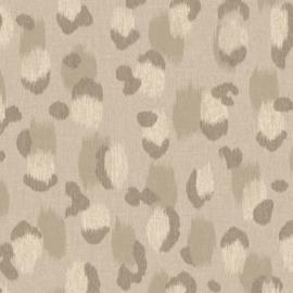 Eijffinger Skin behang 300541