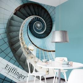 Eijffinger Wallpower Wonders Staircase 321548