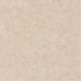 Caselio Béton behang BET 101481156