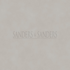 Sanders & Sanders Trends & More behang 935209