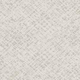 Hookedonwalls Arashi behang Disperzione 4851