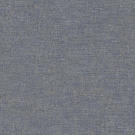 BN Grounded behang Linen 219420