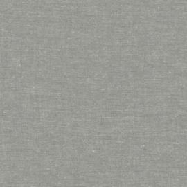 BN Grounded behang Linen 219427