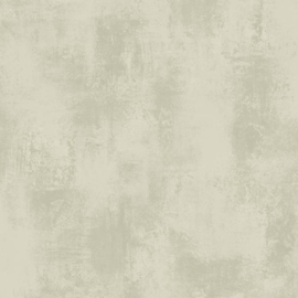 Hookedonwalls Tropical Blend behang 33647