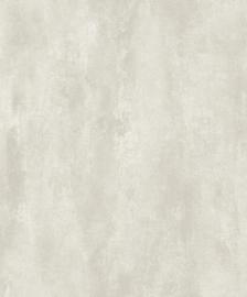 Khrôma Khrômatic behang Aponia Swan PRI806