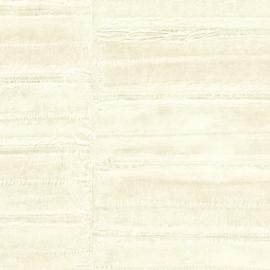Élitis Anguille Big Croco Legend behang Anguille VP 42417