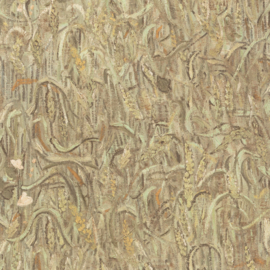 BN Van Gogh 2 behang Tarwe 220052