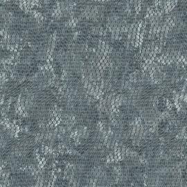 Eijffinger Skin behang 300523