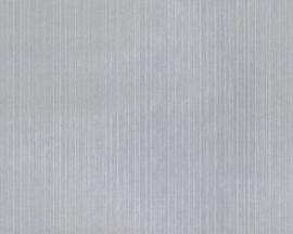 Versace Home III behang 93525-5