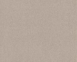 AS Creation New Elegance behang 37550-4