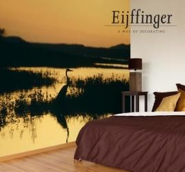 Eijffinger Wallpower Next Reflection 393071