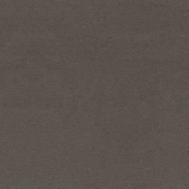 Eijffinger Topaz behang 394501