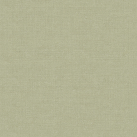 Khrôma Ombra behangTatu Moss OMB005