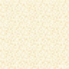 Noordwand Natural FX behang G67414 Mozaïk