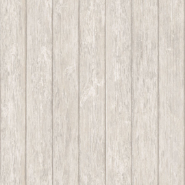 Noordwand Global Fusion Hout behang G56439