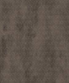 Khrôma Prisma behang Mesh Falcon PRI501