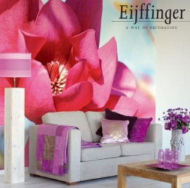 Eijffinger Wallpower Next Flourish 393010