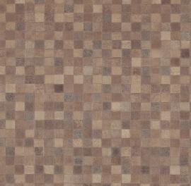 BN Curious behang 17975