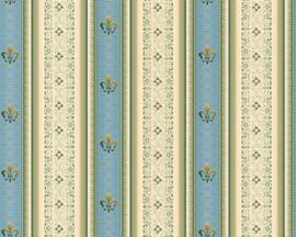 AS Creation Hermitage 10 behang 33542-2
