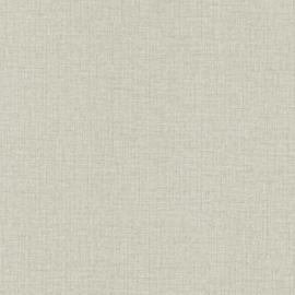 Behang Expresse Paradisio 2 behang 10140-31