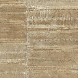 Élitis Anguille Big Croco Legend behang Anguille VP 42418