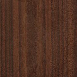 Élitis Essences de Bois  behang Dryades RM 42270