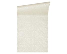 Versace Home behang 93583-2