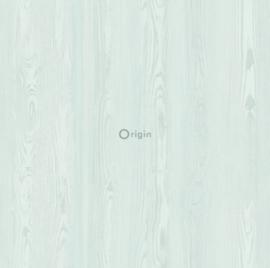 Origin Matières-Wood behang 347524