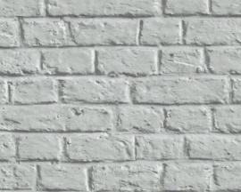 Living Walls Metropolitan Stories behang Anke & Daan Amsterdam 36912-4