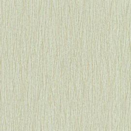 York Wallcoverings Color Library II behang CL1836 Vertical Strings