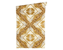 Versace Home III behang 34904-3