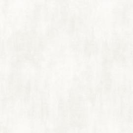 Noordwand Good Vibes behang GV24200