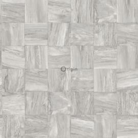 Origin Matières-Wood behang 347518