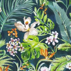 Origin Wunderkammer Mural 357207