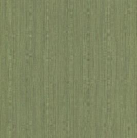 Behang Expresse Paradisio behang 6309-36