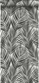 Esta Home Jungle Fever behang Palmbladeren 139008