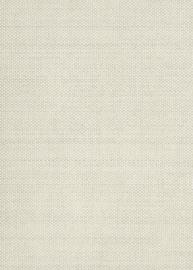 Khrôma Khrômatic behang Dixie Snow GAT605