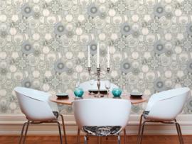 Versace Home III behang 34901-3