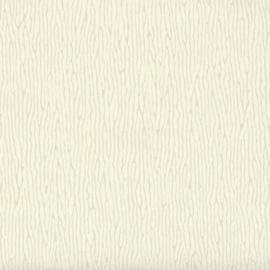 York Wallcoverings Color Library II behang CL1854 Vertical Weave