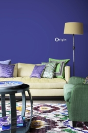Origin Urban Funky behang 346903