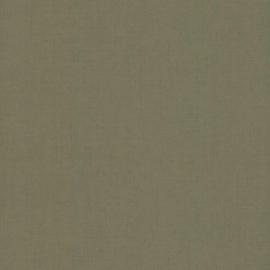 York Wallcoverings Handpainted Traditionals behang Gesso Weave 5954