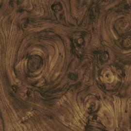 Élitis Essences de Bois  behang Dryades RM 42870