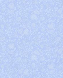 Eijffinger Rice 2 behang 383543