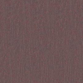 Schöner Wohnen New Spirit behang Cotton 31814