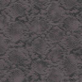 BN Grand Safari behang Scaly Python 220543