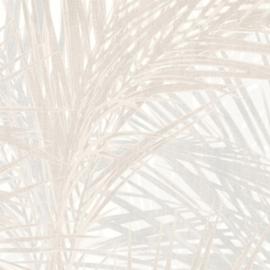 BN Zen behang Palm Lust 218743
