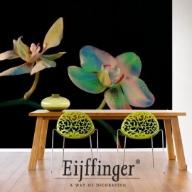 Eijffinger Wallpower Wanted Wild Orchid 301625